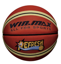 2015 Hot Sale Official Size7 Basketball PU Basketball,Basketball Ball(China)