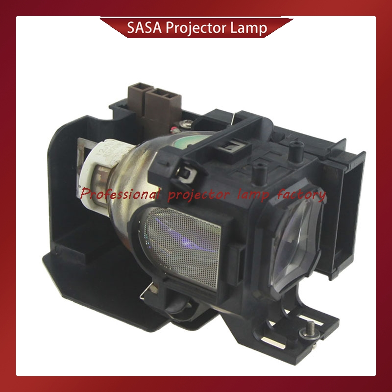 High Quality VT80LP / 50029923 Replacement projector Lamp with housing for NEC VT48 / VT49 / VT57 / VT58 / VT59<br>