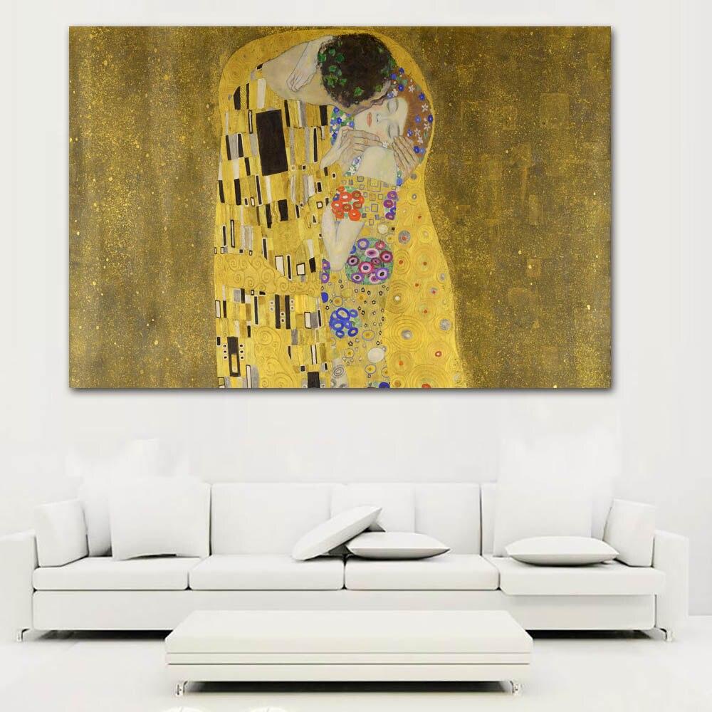 The_Kiss_-_Gustav_Klimt_