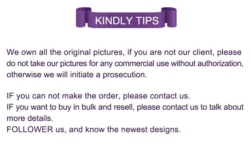 kindly-tips