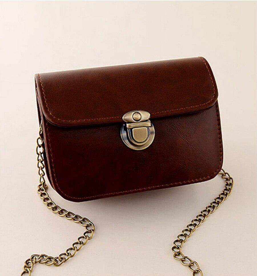 Candy Color Famous Designers Brand Handbags With Gold Chain 2015 Brand Women Handbag Clutch Messenger Bags Satchels Purse<br><br>Aliexpress
