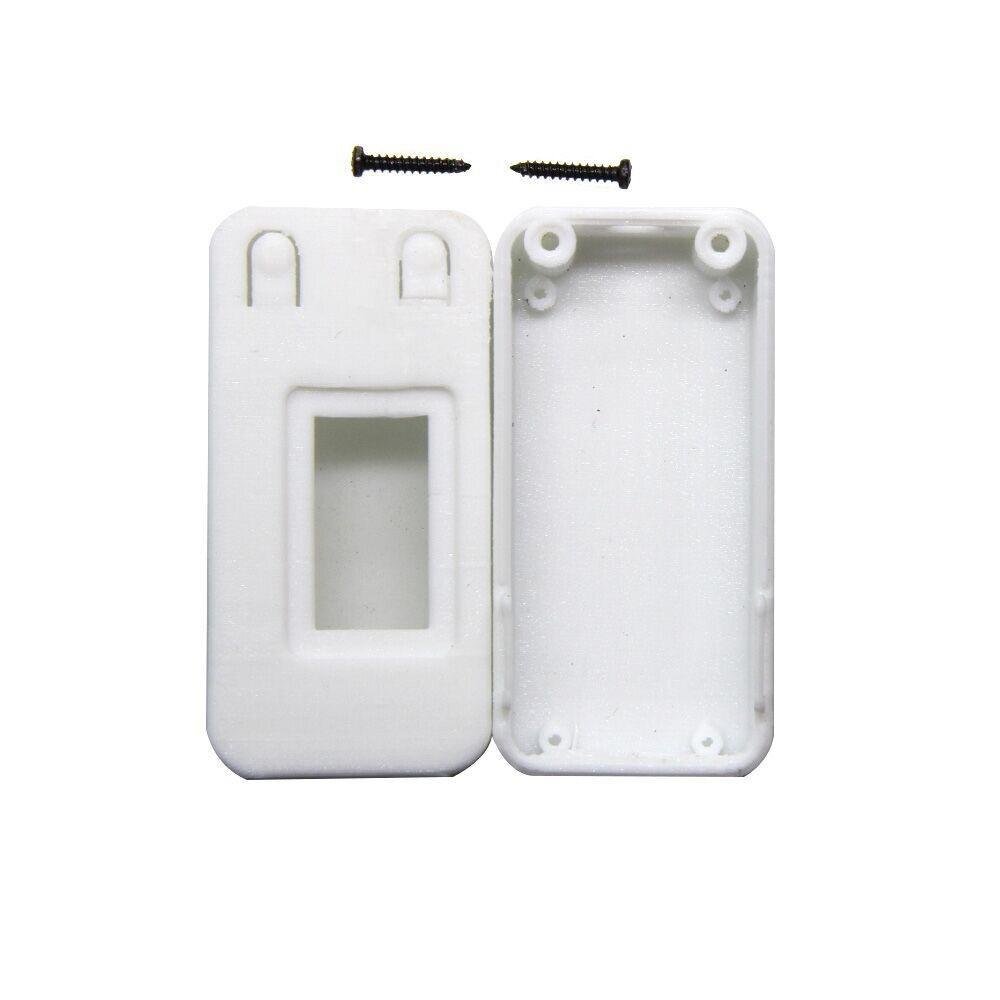 TTGO LORA32  SX1276 SX1278 ESP32 LORA 433/470/868/915mhz 3D print Shell