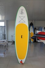 WHIFT S6  Surfboard load 130KG 350*80*15CM stand up paddling board Sup Surfboard Paddleboard Water entertainment