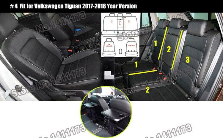 167 car seat covers set (2)