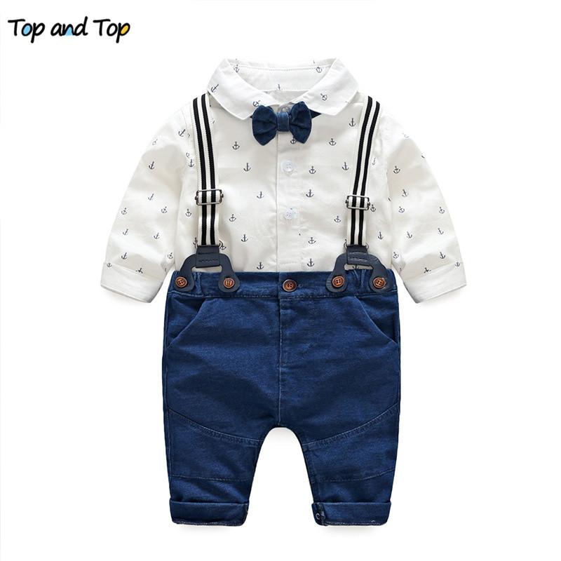 baby clothing set (18)