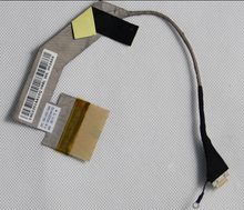 New Laptop LCD Cable for Asus 1000 1000HA 1000HG 1000HD 14G2201AA10Q(China)