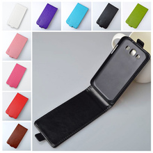 Top quality PU leather PC hard case For Samsung Galaxy Win i8550 Duos I8552 8552 GT-i8552 i8558 Cover Skin Flip Phone Bag