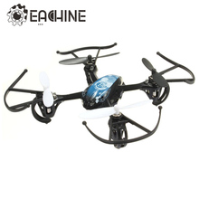Buy Eachine E70 Mini RC Quadcopter RTF Headless Mode One Key Return 3D Flips 2.4G 4CH 6-Axis LED RC Drone Outdoor Toys Kids for $21.99 in AliExpress store