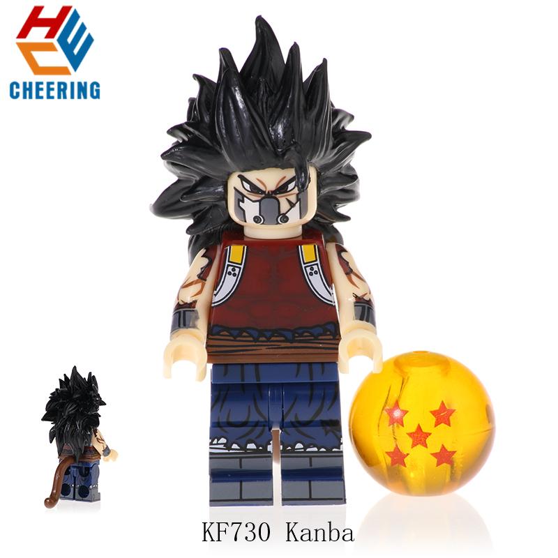 KF730-1
