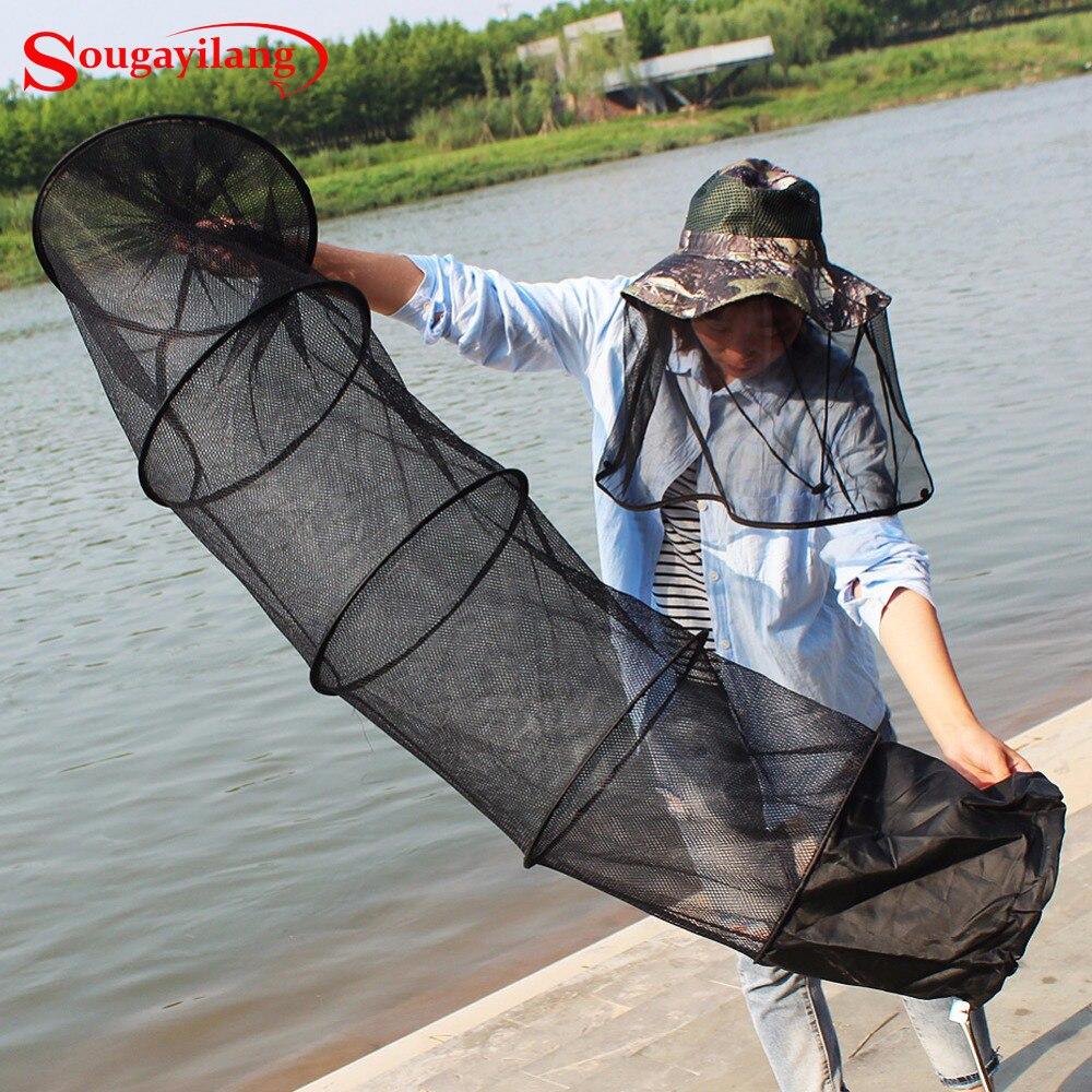 рыболовная ухаживать