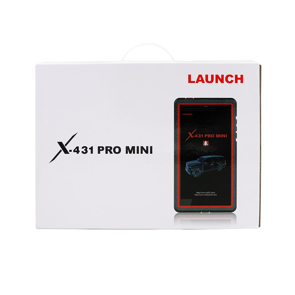 X431 PRO MINI (7)