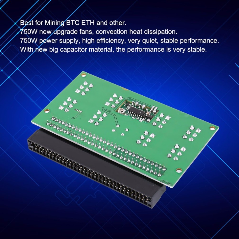 ZN245800-D-3-1