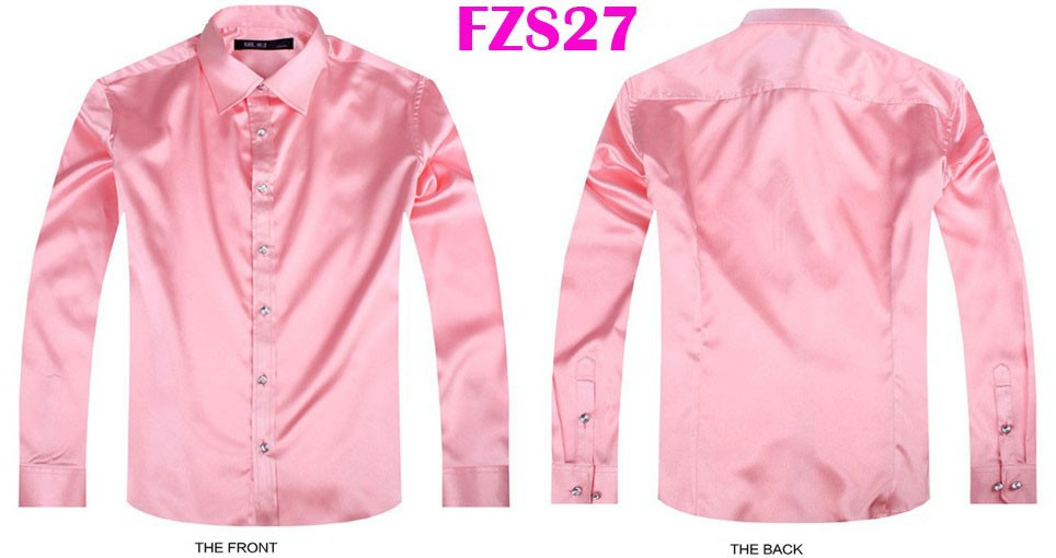 FZS27