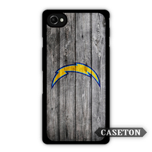 San Diego Chargers Football Case For Nexus 6 5 4 For LG G5 G4 G3 G2 L90 L70 For Xperia Z5 Z4 Z3 compact Z2 Z1 Z For HTC M9 M8 M7