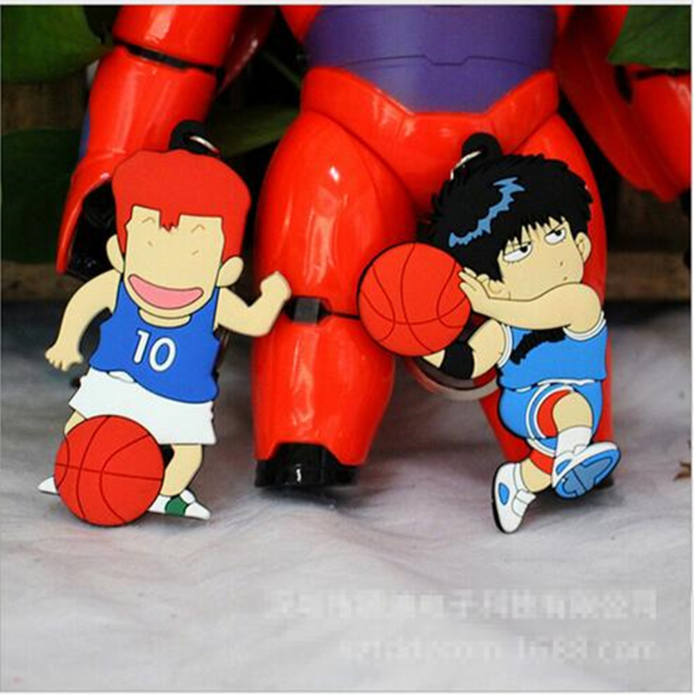 Popular Dunk Keychain-Buy Cheap Dunk Keychain Lots From