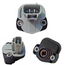 Throttle Position Sensor TPS 5017479AA for Dodge Durango for Jeep for Mitsubishi 4882219
