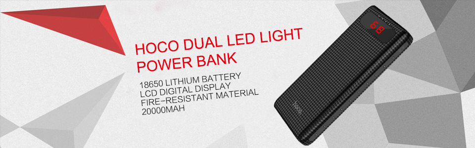 Power Bank 10000mAh Tollcuudda Portable Solar Energy External Battery Pack Double USB Interface Fast Charger Powerbank