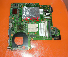 Free shipping 447805-001 for HP Pavilion V3000 DV2000 Laptop Motherboard AMD CPU  431843-001 440768-001 fully TESTED