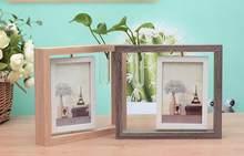 Specchio vasi promozione fai spesa di articoli in promozione