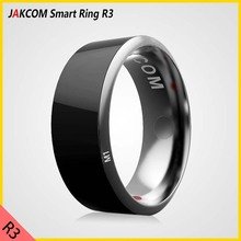 Jakcom Smart Ring R3 Hot Sale In Mobile Phone Cables As Oneplus 2 90 Degree Micro Usb For Jvc Headphones