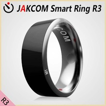 Jakcom R3 Smart Ring New Product Of Satellite Tv Receiver As Mini Satellite Receiver Tv Cline 1 Year Decodificador Satelital Hd
