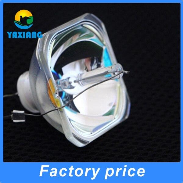 Compatible Bare projector lamp ELPLP57 / V13H010L57 for   EB-440W / EB-450W / EB-450Wi / EB-455Wi / EB-460 / EB-460i<br><br>Aliexpress