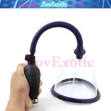 Buy Breast Enlargement Pump, Breast Massage Suction Cup, Vaccum Pump Breast Enhancer Sex Toy Women, Adult Product
