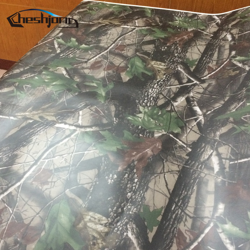 Break-Up-Real-Camo-Tree-Vinyl-Car-Wrap-PVC-Adhesive-Real-Tree-Camouflage-Film-For-Truck-Hood-Roof-Motors-Gunskin-Decal-30cm-60cm-02