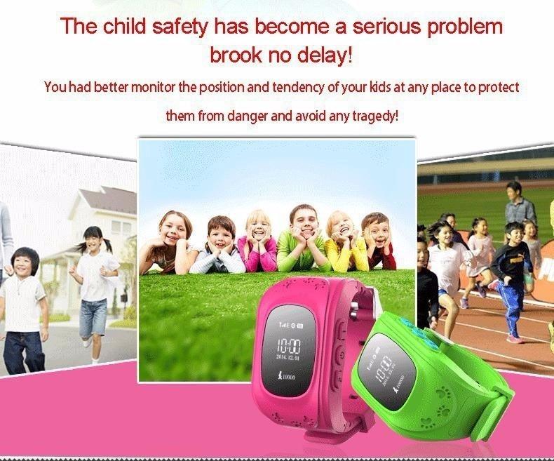 children-watch-smart-watch-smartwatch-smartwatches-wrist-watch-for-kids-boys-girls-gps-digital-led-silicone- (10)