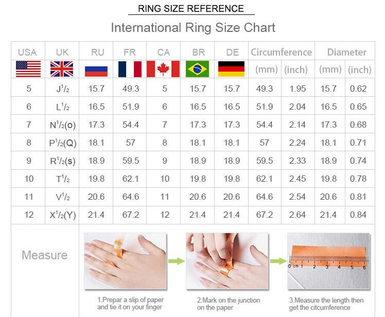 ring size (2)