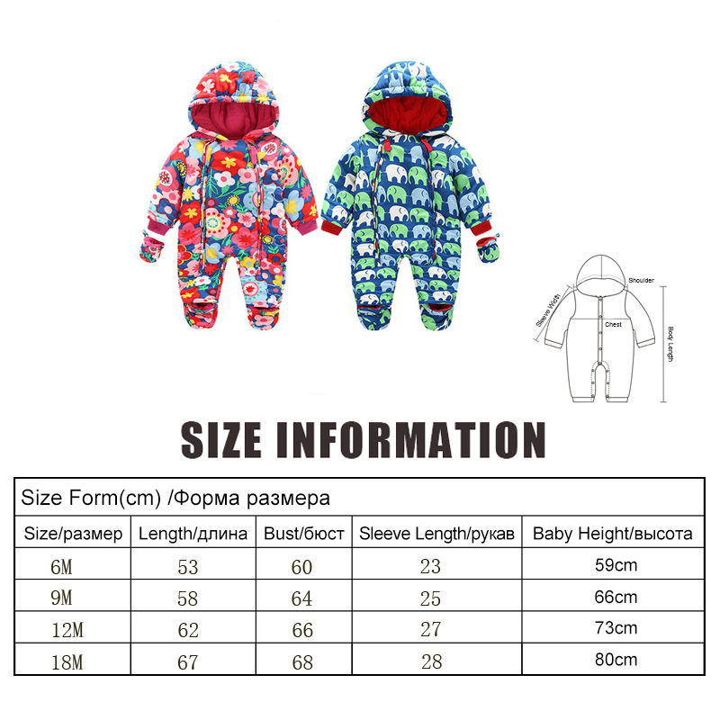 Baby-Rompers-Autumn-Baby-Clothing-Sets-Roupas-Bebes-Rabbit-Newborn-Baby-Clothes-Cute-Baby-Jumpsuits-Infant