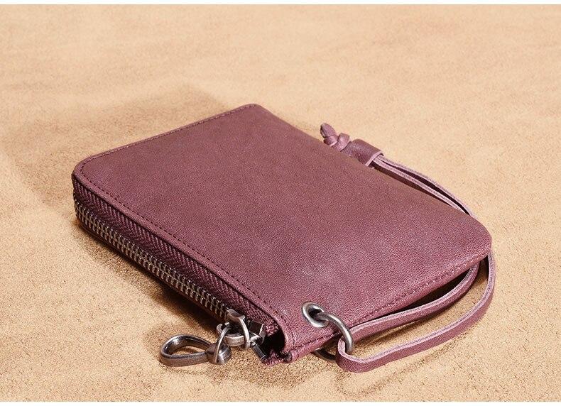 wallets 6539_01 (7)