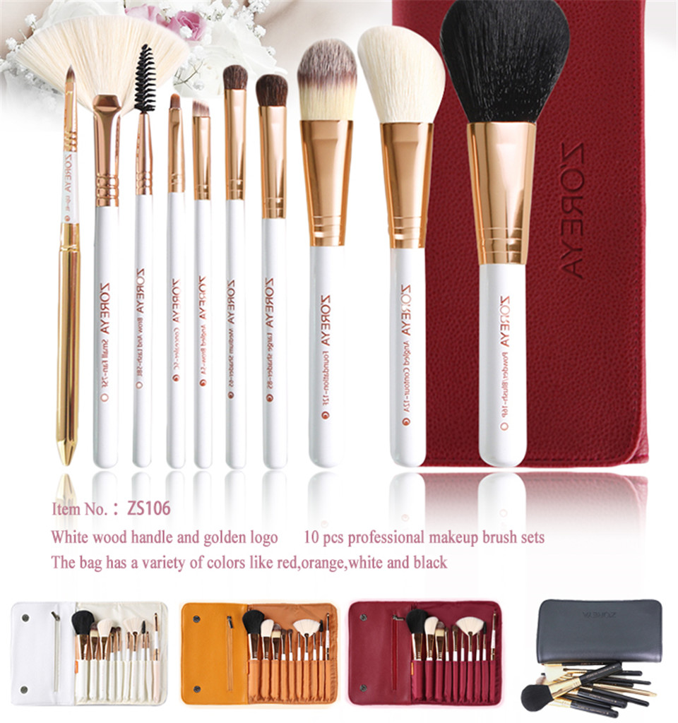 ZOREYA-Zhuoerya-cosmetic-kits--10-pcs-professional-beauty-makeup-brush-set--zs106-1-02