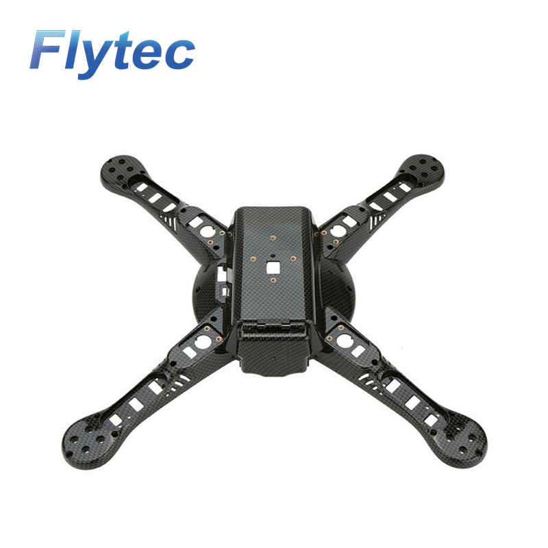XK X380 Lower Body Shell Cover Spare Parts For X380 X380-A X380-B X380-C RC Quadcopter<br>