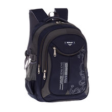 NEW Children School Bags For Girls Boys High Quality Children Backpack In Primary  School Backpacks Mochila bc25b5805912a