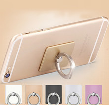 UVR Mobile Phone Stand Holder Finger Ring Mobile Smartphone Phone Holder Stand For iPhone iPad Xiaomi huawei all Smart Phone