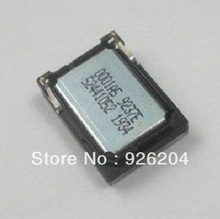 Rear speaker Loud Speaker Inner Buzzer Ringer Replacement Parts for NOKIA N8 N76 N73 N77 N81 N95 E72 E75 N96 E50 E51 E52 E65