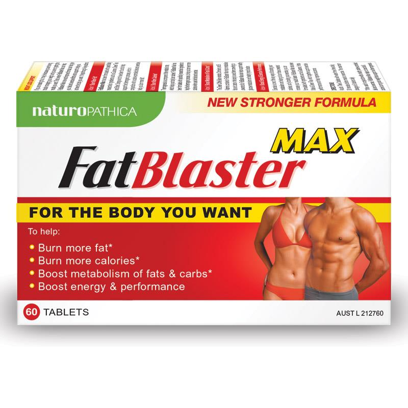 FatBlaster MAX to burn more fat &amp; calories, boost energy, performance &amp; improve endurance, boost metabolism of fats &amp; carbs<br><br>Aliexpress