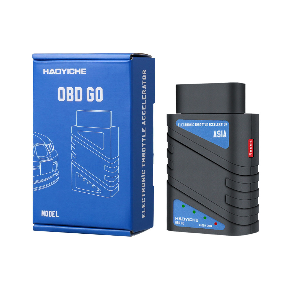 OBD-GO-Electronic-Throttle-Accelerator-Response-Controller-Increased-Performance-for-12V-OBDII-Petrol-Vehicle-Asia-EU (3)