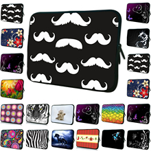 Tablet Netbook PC Cover Cases 7 8.0 7.7 7.9 inch Sleeve Soft Laptop Bags For Amazon Kindle Fire Lenovo Google Samsung Galaxy Tab