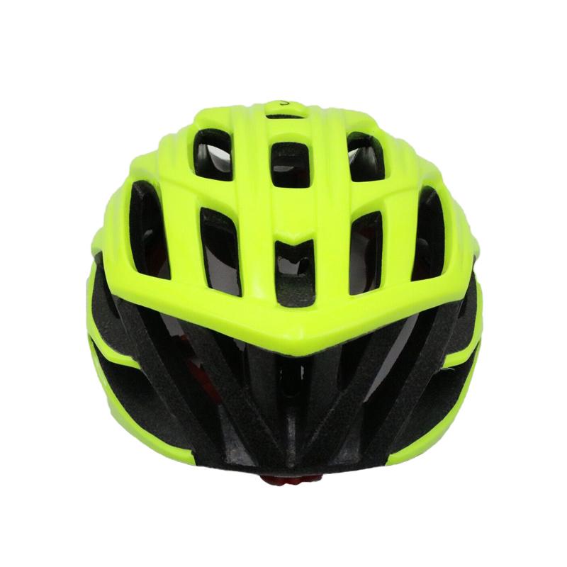 29 Vents Bicycle Helmet Ultralight MTB Road Bike Helmets Men Women Cycling Helmet Caschi Ciclismo Capaceta Da Bicicleta SW0007 (25)