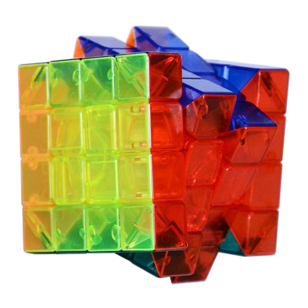 Magic rubik cube-3
