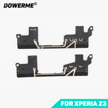 Brand New Antenna Signal Wifi GPS Module Flex Cable For Sony Xperia Z3 D6603 D6653 SOL26 Z3 Dual D6633 D6683(China)