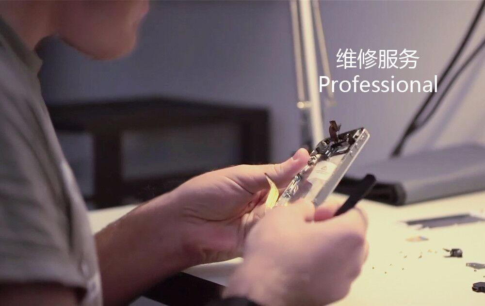 xiangqing (2)