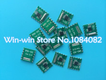 FM Stereo Radio Module RDA5807M Wireless Module Profor RRD-102V2.0(China)
