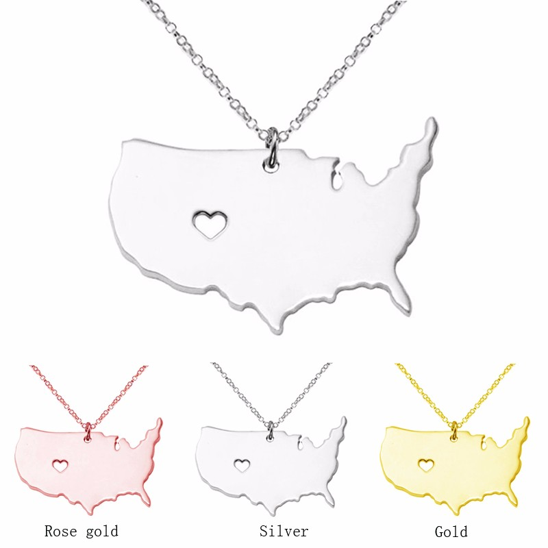 Online Buy Wholesale state colors from China state colors
