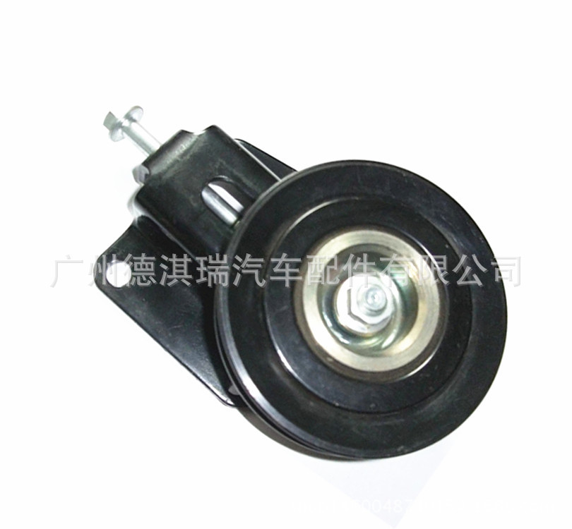 Belt Tensioner Pulley for TOYOTA HIACE HILEX T.U.V RZN147 44350-26010(China (Mainland))