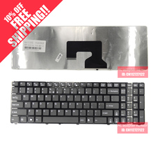 FOR MEDION MD98630 E7214 MD98680 E6224 laptop keyboard