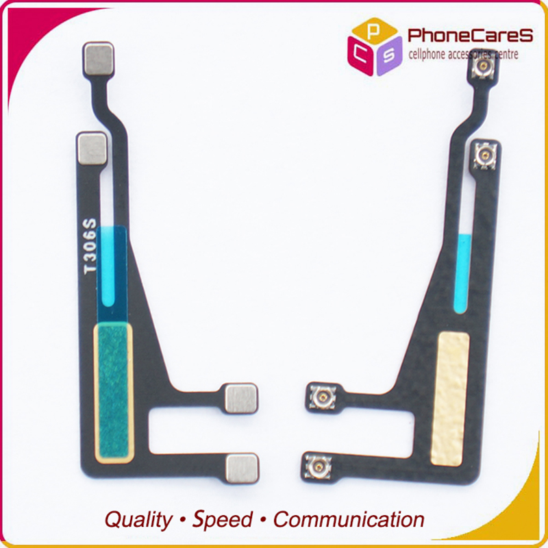 for iphone 6 antenna flex1