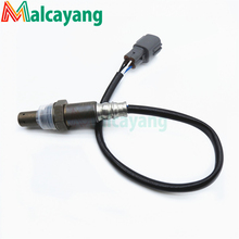 Car New 89465-41060 Oxygen sensor for Toyota Mark2 Pronard Kluger Estima Alphard 89465 41060 8946541060